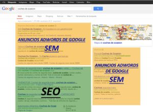seo-sem-ppc-google